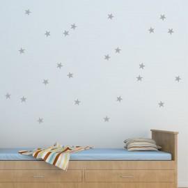 46 Stars